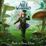 Alice's Adventures in Wonderland / Алиса в стране чудес