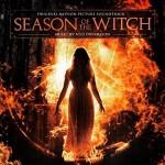 Season of the Witch / Время ведьм