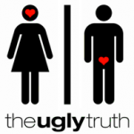 The Ugly Truth / Голая правда