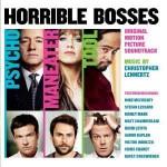 Несносные боссы / Horrible Bosses