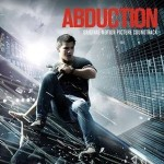 Abduction / Погоня