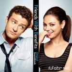 Friends with Benefits / Секс по дружбе