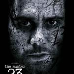 Роковое Число 23 / Number 23