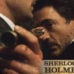 Sherlock Holmes 2: A Game of Shadows / Шерлок Холмс: Игра Теней