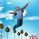Всегда говори «Да» / Yes Man (2008)