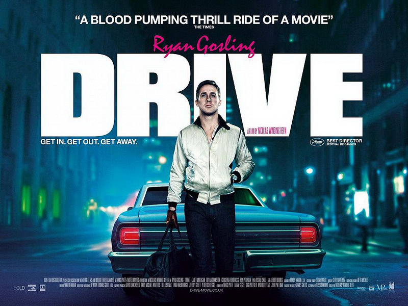 the drive Dependable drive in is a four screen drive-in in moon township, pa dependable has been providing the finest for movie goers since 1950 join us for our 67th season watch for upcoming features.