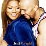 Просто Райт / Just Wright (2010)