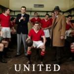 Юнайтед. Мюнхенская трагедия / United (2011)