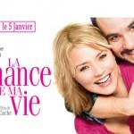Любовь с риском для жизни / La chance de ma vie (2010 год)