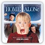 Один дома / Home Alone (1990 год)