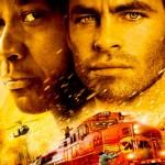 Обзор фильма Неуправляемый / Unstoppable (2010 год)
