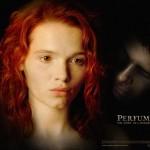 Парфюмер: История одного убийцы / Perfume: The Story of a Murderer (2006)