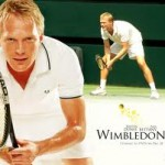 Уимблдон / Wimbledon (2004 год)