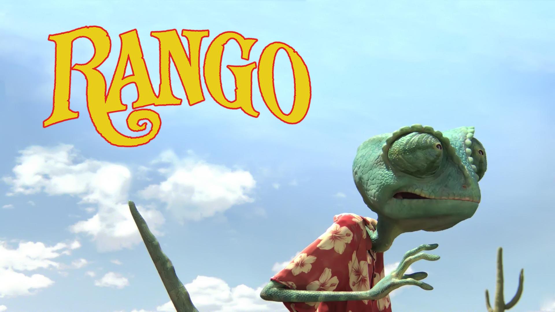 ранго смотреть онлайн в хорошем качестве фильм онлайн: