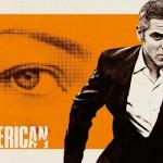 Американец / The American (2010 год)