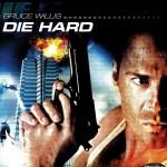 Крепкий орешек / Die Hard (1988 год)