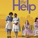 Прислуга / The Help (2011 год)