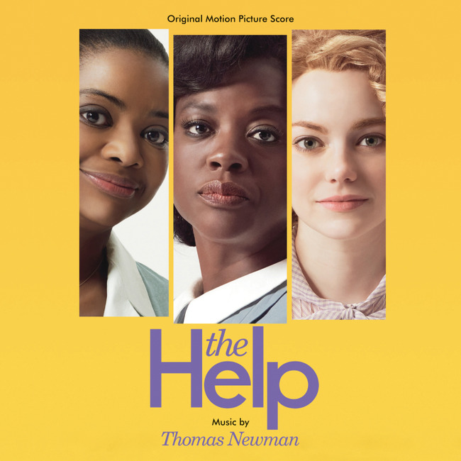 the movie the help essays Essays on the movie the help - high-quality paper writing assistance - get help with reliable assignments from scratch secure student writing help - order high-quality assignments you can rely on quality college essay writing company - get online essays, research papers, reviews and proposals for students.