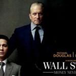 Уолл Стрит: Деньги не спят / Wall Street: Money Never Sleeps (2010 год)