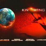 Знамение / Knowing (2009 год)