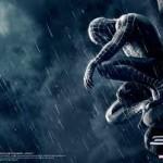 Человек-паук 3: Враг в отражении / Spider-Man 3 (2007)
