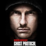 Миссия невыполнима: Протокол Фантом / Mission: Impossible — Ghost Protocol (2011 год)