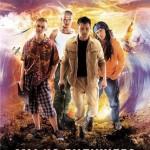 Мы из Будущего / Back in time (2008)