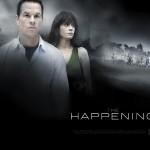 Явление / The Happening (2008)