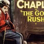 Золотая лихорадка / The Gold Rush (1925)