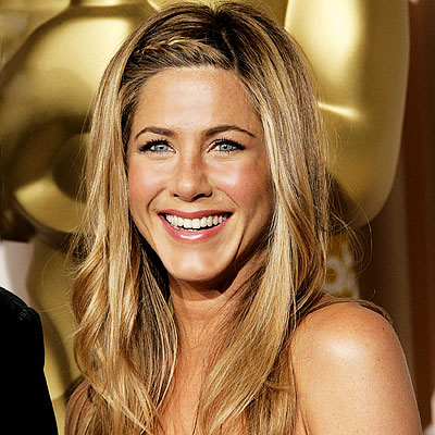 jennifer aniston filme