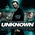 Неизвестный / Unknown (2011)