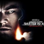 Остров проклятых / Shutter Island (2010)