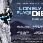 Похищенная / A Lonely Place to Die (2011)