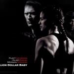 Малышка на миллион / Million Dollar Baby (2004)