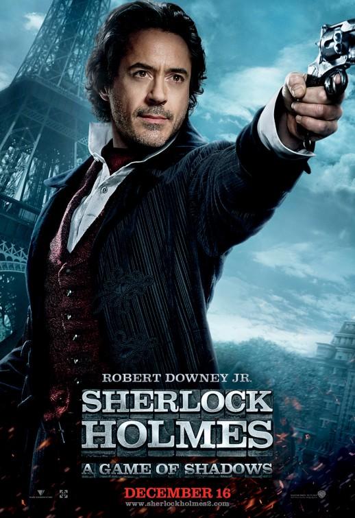 скачать шерлок холмс игра теней 2011 - фото 9