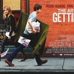 Домашняя работа / The Art of Getting By (2011)