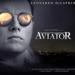 Авиатор / The Aviator (2004)