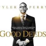 Хорошие поступки / Good Deeds (2012)