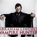 Президент Линкольн: Охотник на вампиров / Abraham Lincoln: Vampire Hunter (2012)