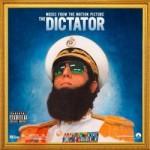 Диктатор / The Dictator (2012)