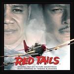 Красные хвосты / Red Tails (2012)