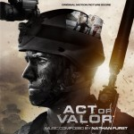 Закон доблести / Act of Valor (2012)