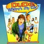 Где моя тачка, чувак? / Dude, Where's My Car? (2000)