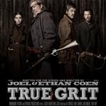 Железная хватка / True Grit (2012)