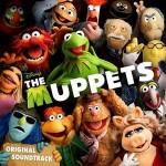 Маппеты / The Muppets (2011)