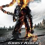 Призрачный гонщик 2 / Ghost Rider: Spirit of Vengeance (2011)