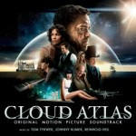 Облачный атлас / Cloud Atlas (2012)