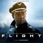 Экипаж / Flight (2012)
