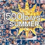 500 дней лета / (500) Days of Summer (2009)