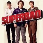 SuperПерцы / Superbad(2007)